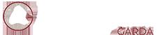 Centro Arredamento Garda Logo